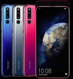 2018 11 01 10 49 12 Huawei Honor Magic 2  Price features and where to buy