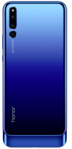 2018 11 01 10 49 28 Huawei Honor Magic 2  Price features and where to buy