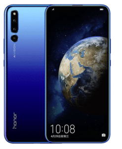 2018 11 01 10 49 43 Huawei Honor Magic 2  Price features and where to buy