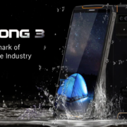 2018 11 06 10 26 31 CUBOT King Kong 3 4G Phablet 159.99 Free Shipping GearBest.com