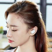 2018 11 14 09 45 04 Xiaomi Mi AirDots TWS Bluetooth Earphones Wireless In ear Earbuds 47.26 Free