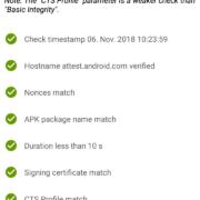 Screenshot 20181106 102401