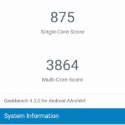 Screenshot 20181106 111455