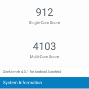Screenshot 20181115 084658