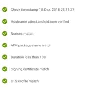 Screenshot 20181210 231131 de.guenthers.safetynet