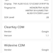 Screenshot 20181210 231149 com.androidfung.drminfo