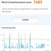 Screenshot 20181210 235632 com.futuremark.pcmark.android.benchmark