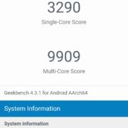 Screenshot 20181211 000005 com.primatelabs.geekbench