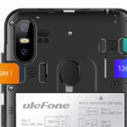 2018 12 03 14 06 39 Ulefone S10 Pro Dual Rear Camera 5.7 inch 2GB RAM 16GB ROM MT6739 Quad Core 4G S