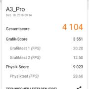 Screenshot 20181218 091509