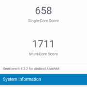 Screenshot 20181218 093441
