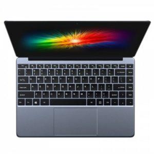 China Tablets Pcs Bis Zu 70 Günstiger Kaufen 032019