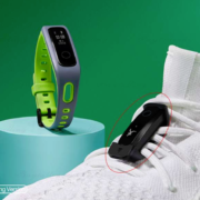2019 01 02 11 29 04 Huawei Honor Band 4 Running Version Shoe Buckle Land Impact Sleep Snap Monitor L