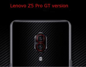 2019 01 07 14 38 34 lenovo z5 pro gt slider design 6.39 inch nfc 6gb 128gb snapdragon 855 octa core