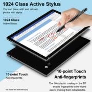 2019 01 14 15 13 27 Teclast X6 Pro 2 in 1 Tablet PC 8 GB RAM 256 GB SSD 442.50€ online einkaufen Ge