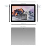 2019 01 14 15 13 45 Teclast X6 Pro 2 in 1 Tablet PC 8 GB RAM 256 GB SSD 442.50€ online einkaufen Ge