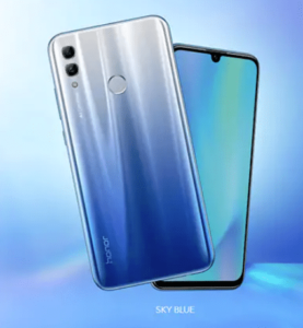 2019 01 17 15 10 30 HUAWEI Honor 10 Lite 4G Phablet Globale Version 330.87€ online einkaufen Gearbe