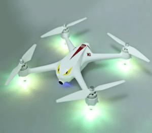 2019 01 31 15 18 05 MJX Bugs 2 B2C Bürstenloser RC Quadcopter RTF 84.07€ online einkaufen Gearbes