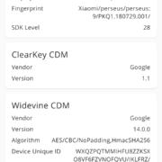 Screenshot 2019 01 04 15 31 49 714 com.androidfung.drminfo
