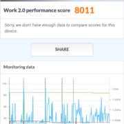 Screenshot 2019 01 04 16 06 29 493 com.futuremark.pcmark.android.benchmark