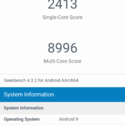 Screenshot 2019 01 04 16 10 35 857 com.primatelabs.geekbench