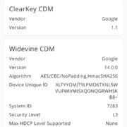 Screenshot 2019 01 25 00 04 05 055 com.androidfung.drminfo