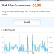 Screenshot 2019 01 25 00 39 36 148 com.futuremark.pcmark.android.benchmark