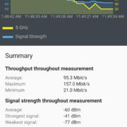 Screenshot 2019 01 25 11 49 40 107 de.avm .android.wlanapp