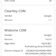 Screenshot 20190130 095126 com.androidfung.drminfo