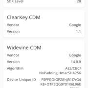 Screenshot 20190206 084110 com.androidfung.drminfo