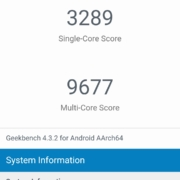 Screenshot 20190206 092821 com.primatelabs.geekbench