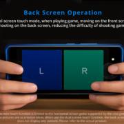 Vivo Nex 6 39 Inch 10GB 128GB Smartphone Blue 20181220154929833
