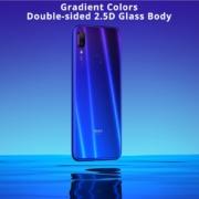 Xiaomi Redmi Note 7 6 3 Inch 4GB 64GB Blue 20190111152207170
