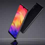 Xiaomi Redmi Note 7 6 3 Inch 4GB 64GB Blue 20190111152210420