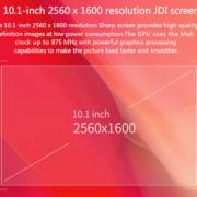 2019 02 06 15 55 28 ALLDOCUBE M5X 4G Phablet 4GB RAM 64GB ROM 185.99 Free Shipping GearBest.com