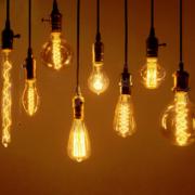 2019 02 07 15 51 14 vintage edison bulbs e27 40w 60w ac 220v incandescent lamp retro filament light
