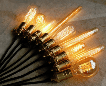 2019 02 07 15 51 26 vintage edison bulbs e27 40w 60w ac 220v incandescent lamp retro filament light