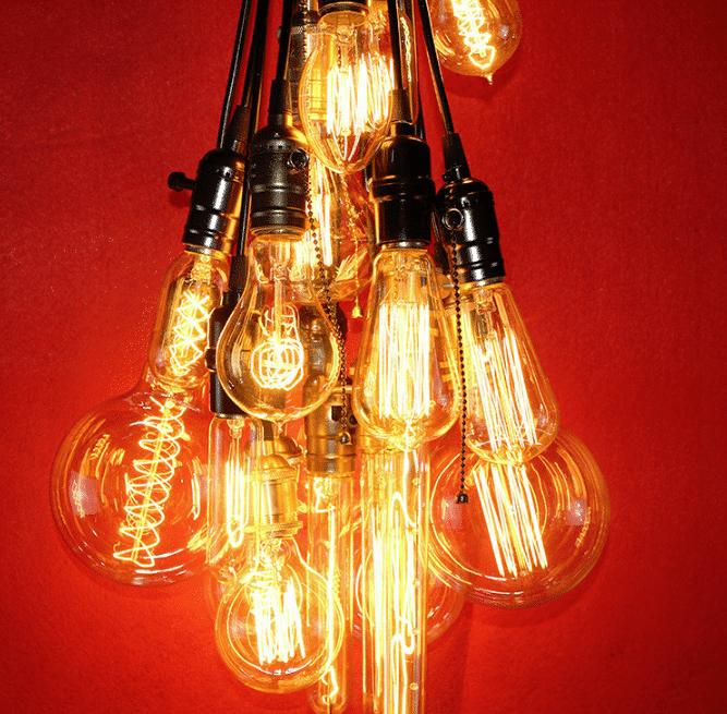 2019 02 07 15 51 31 vintage edison bulbs e27 40w 60w ac 220v incandescent lamp retro filament light