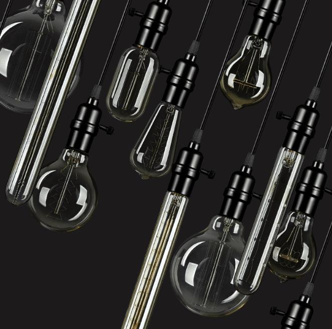 2019 02 07 15 51 47 vintage edison bulbs e27 40w 60w ac 220v incandescent lamp retro filament light