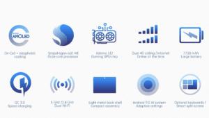 2020 06 18 14 10 52 Alldocube x neo snapdragon 660 4gb ram 64gb rom 10.5 inch super amoled android 9