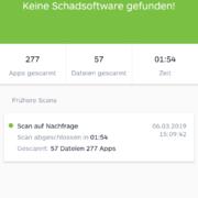 Screenshot 2019 03 06 15 11 10 879 org.malwarebytes.antimalware