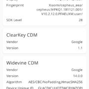 Screenshot 2019 03 06 15 11 41 113 com.androidfung.drminfo