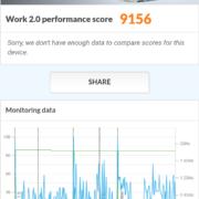Screenshot 2019 03 06 15 56 04 904 com.futuremark.pcmark.android.benchmark