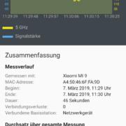 Screenshot 2019 03 07 11 30 30 645 de.avm .android.wlanapp
