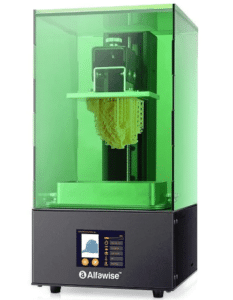 2019 03 26 11 15 08 Alfawise W10 LCD SLA Resin 3D Printer 299.99 Free Shipping Gearbest.com