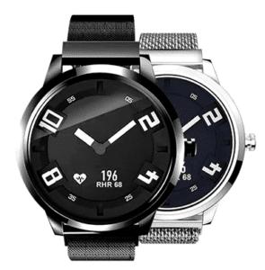 2019 03 27 15 08 15 Lenovo Watch X Bluetooth Waterproof Smartwatch 49.99 Free Shipping Gearbest.c