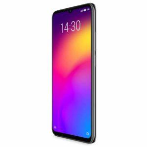 Meizu Note 9 6 2 Inch 4GB 64GB Smartphone White 841219