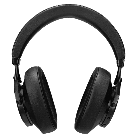 2019 04 01 14 39 27 Bluedio T7 Bluetooth Headphones User defined Active Noise Cancelling Wireless He