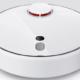 Xiaomi Mi Robot 1S / 1C / Pro ab 180€  Saugroboter