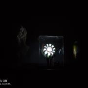 P90603 135415
